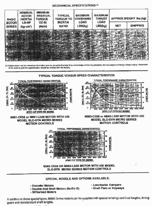 sheet connection diagram