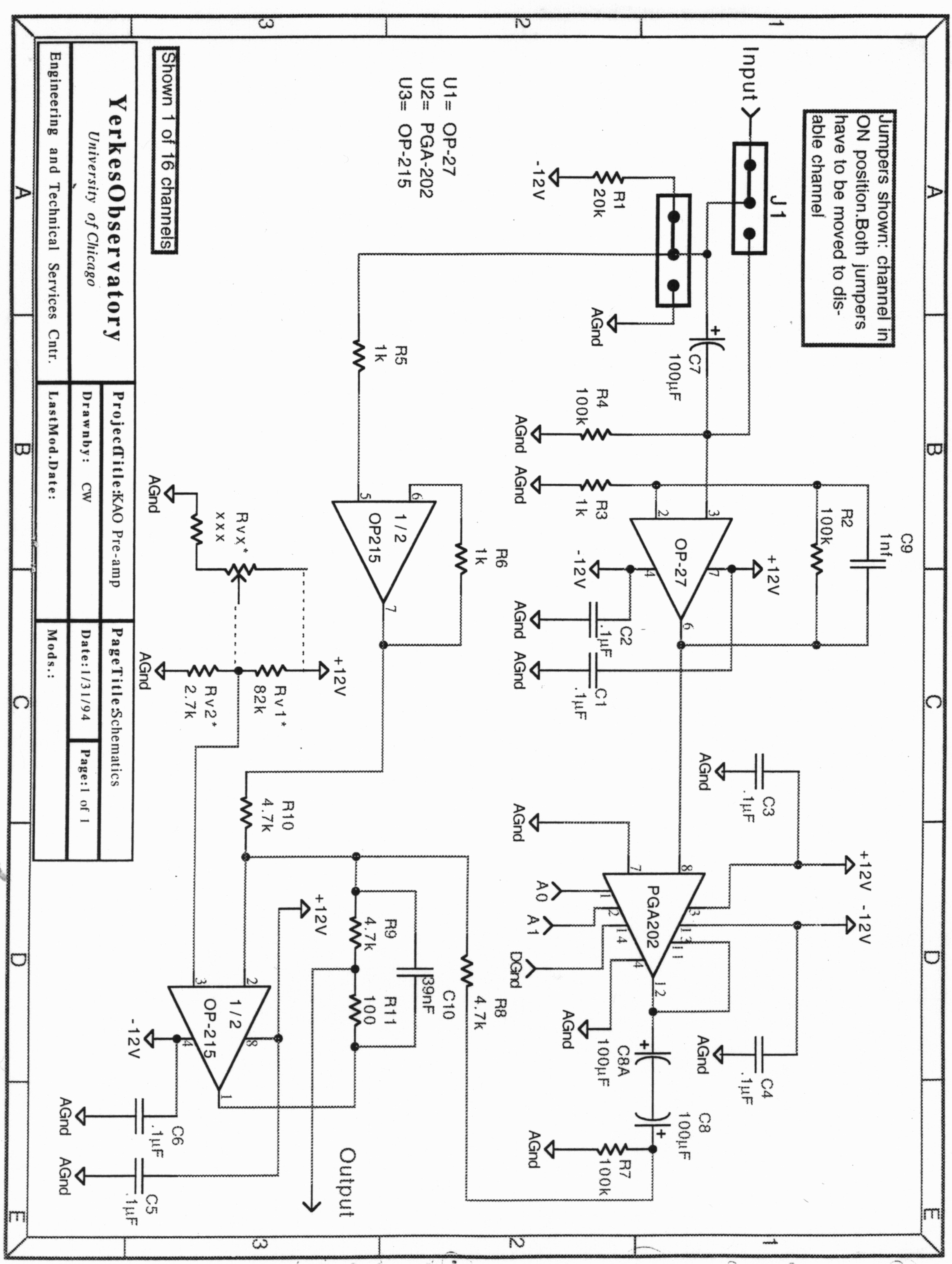 diagrams wiring   1974 mgb fuse box diagram